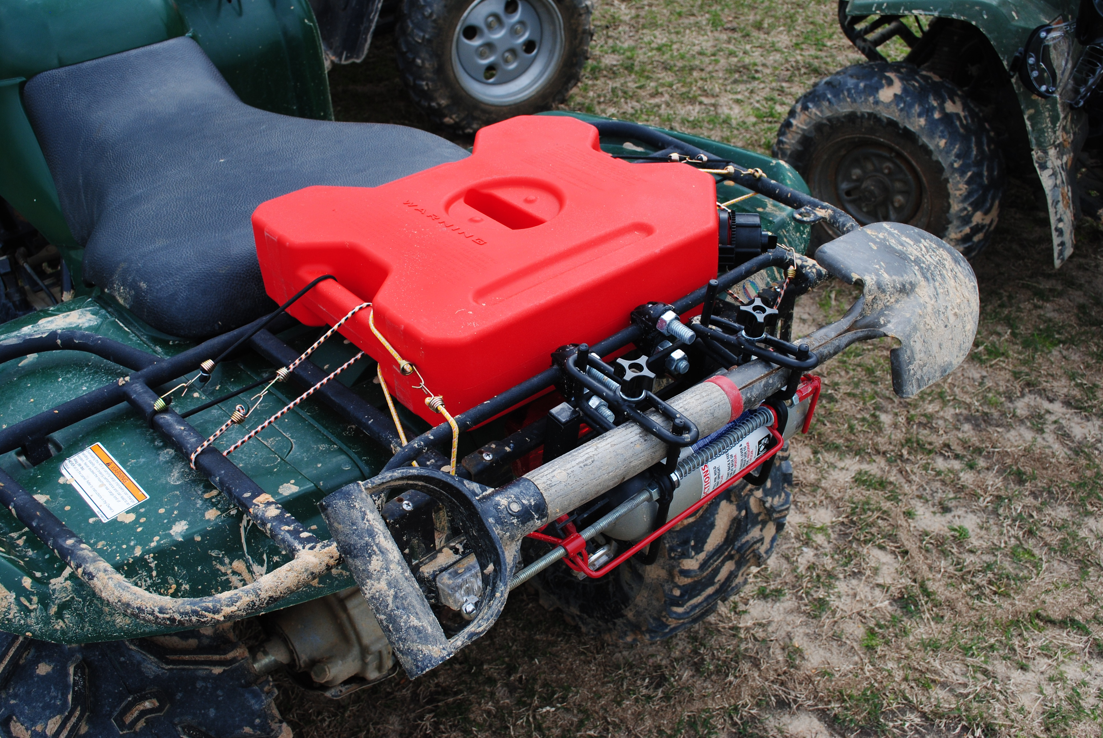 store lift carrier and rack atv the hitch carriers motorcycle