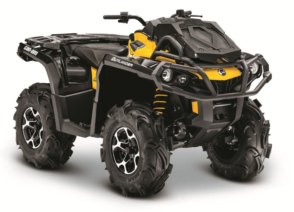 preview 2013 can am atv side by side lineup. Black Bedroom Furniture Sets. Home Design Ideas