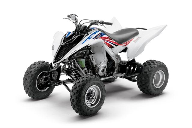 700+raptor+2012