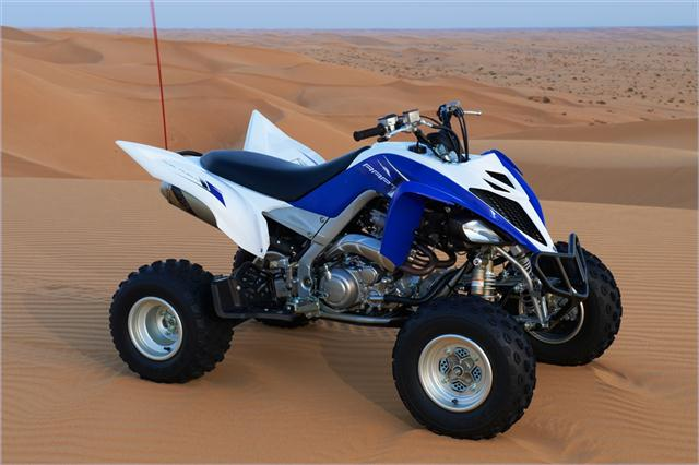 Preview 2013 Yamaha Sport Lineup Weekendatv Com
